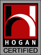 hogan certified2